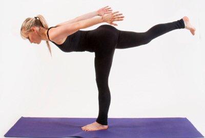 virabhadrasana 3 warrior 3  the 20 minute yogi